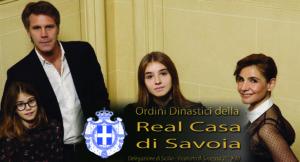 Rivista Delegazione Sicilia