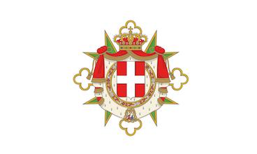 Ordini Dinastici della Real Casa di Savoia