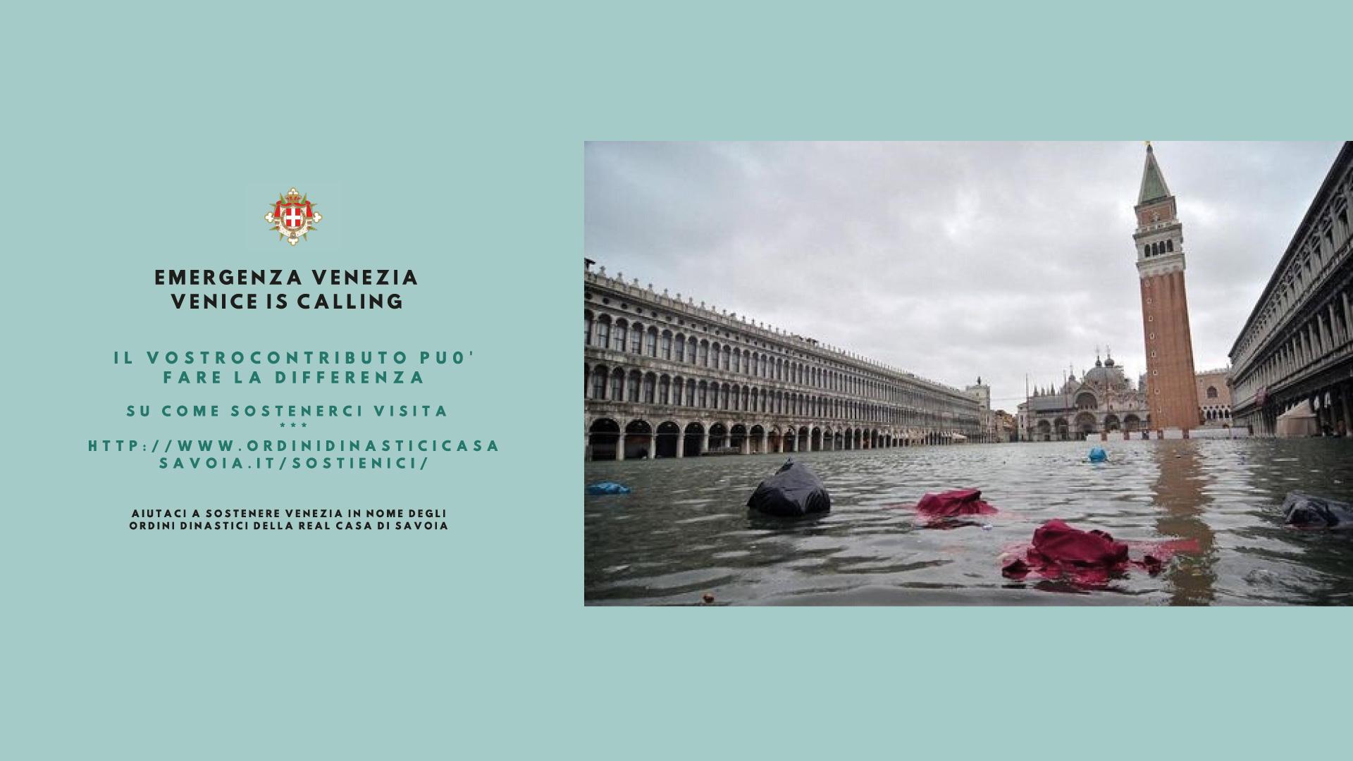 venezia-banner